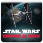 STAR WARS Empire at War 1.05a (32460)