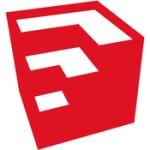 SketchUp Pro 2019 v19.1.173