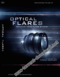 Video Copilot Optical Flares 1.3.5 + Pro Presets 1 and 2 for After Effects (Win/Mac)