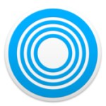 XYLIO Future DJ Pro 1.7.2