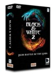 Black & White 2 – Battle of the Gods v1.0.1