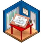 Sweet Home 3D 6.1.3