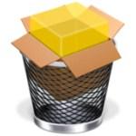 UninstallPKG 1.1.6