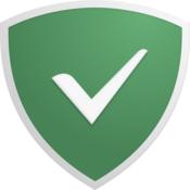Adguard 2 icon