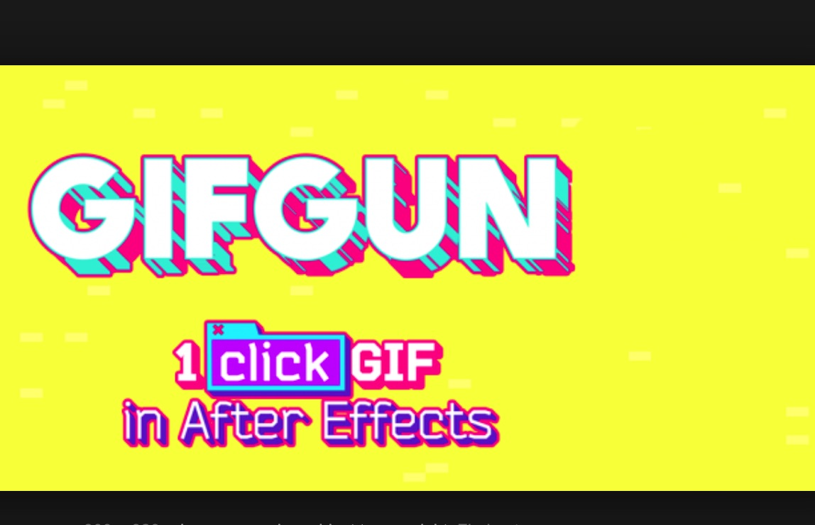 Image result for gifgun torrent