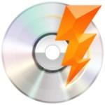 Mac DVD Ripper Pro 8.0.2