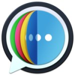 One Chat Pro 4.9.3