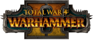 Image result for Total War: WARHAMMER II v1.0.2