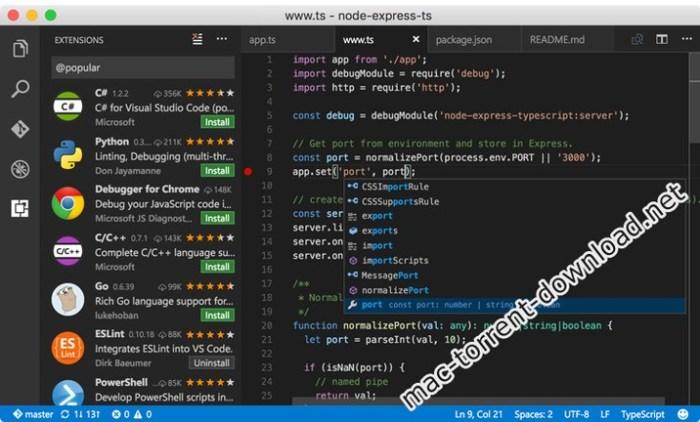 visual_studio_code_1351