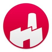 Fxfactory pro 7 icon
