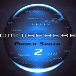 Spectrasonics Omnisphere Software Update v2.6.2c