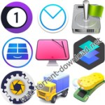 MAC OS latest UTILITIES June 28 2019