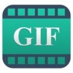 Video to GIF Pro 2.4.0
