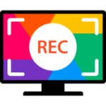 Movavi Screen Recorder 10.4.0