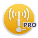 WiFi Explorer Pro 2.1.7