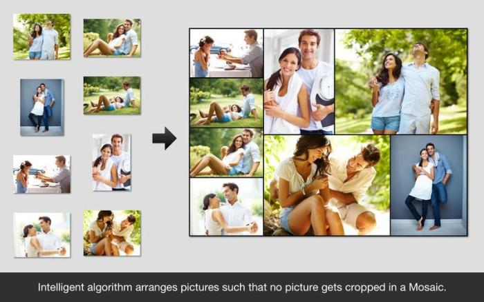3_TurboCollage_6_Collage_Creator.jpg