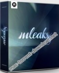 motionVFX – mLeaks for Final Cut Pro X, Motion 5, Adobe Premiere and any compositing software