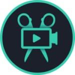 Movavi Video Editor 15.4.0