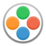 Duplicate File Finder Pro 6.1