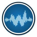 Easy Audio Mixer 2.0