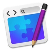 Rapidweaver 8 icon