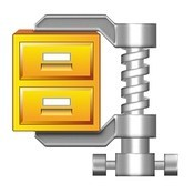 winzip for mac download