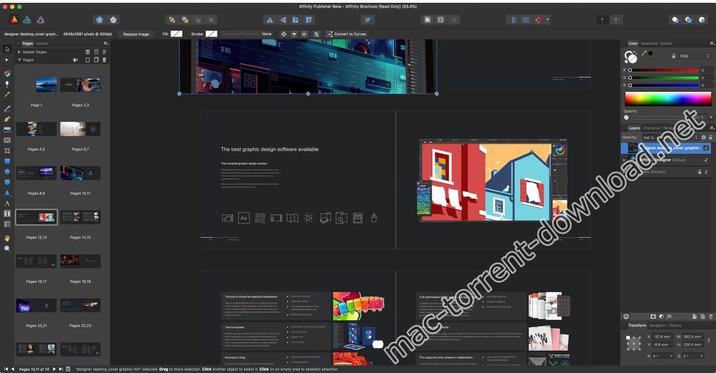 affinity_publisher_171