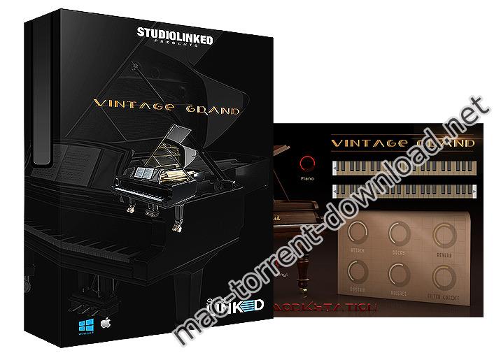 studiolinked_vintage_grand_au_vst