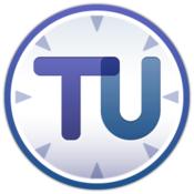 Timer utility 5 icon