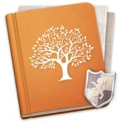 Macfamilytree 9 icon