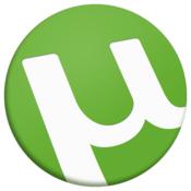 Utorrent 1 8 7 icon