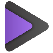 Wondershare uniconverter for mac icon