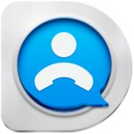 DearMob iPhone Manager 3.5.20190816