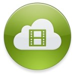 4K Video Downloader 4.4.7