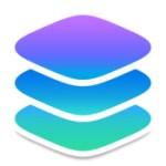 ARCSOFT – Website Builder 1.4