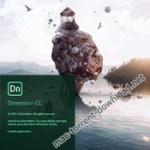 Adobe Dimension CC v2.3.1