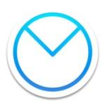 Airmail 3.5.5