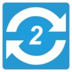 Easy Video Converter Pro 2.4.0