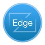 EdgeView 2 v1.993