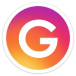 Grids for Instagram 4.10.2