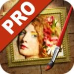JixiPix Artista Impresso Pro 1.8.7