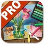 JixiPix Pastello Pro 1.1.7