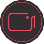 Joyoshare Screen Recorder 1.0.0