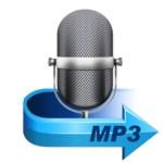 MP3 Audio Recorder 2.10.0
