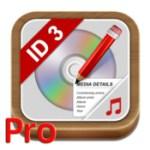 Music Tag Editor Pro 3.9.1