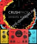 Native Instruments Crush Pack 1.0.0