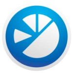 Paragon Hard Disk Manager for Mac 1.2.241