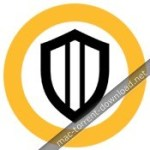Symantec Endpoint Protection 14.2.758.0