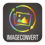WidsMob ImageConvert 2.2