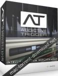 XLN Audio Addictive Trigger 1.1.1